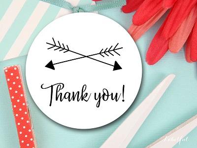 LF7-circle-boho-arrow-favor-thank-you-tags