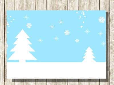 Frozen Backdrop, Frozen Background, Frozen Back Drop, Winter Backdrop, winter background, frozen birthday, frozen photo booth background plan