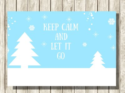 Frozen Backdrop, Frozen Background, Frozen Back Drop, Winter Backdrop, winter background, frozen birthday, frozen photo booth background