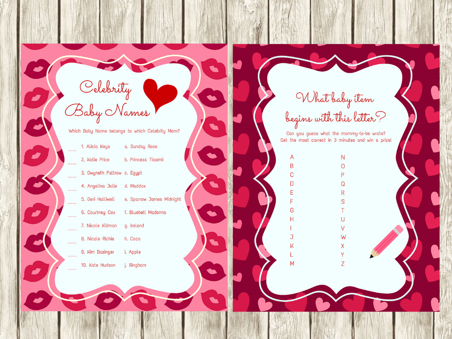 baby shower games valentines day baby shower baby shower games baby