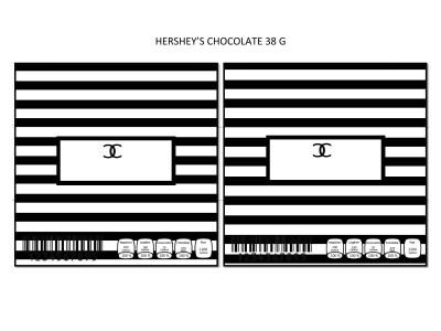 HERSHEYS-wrapper-chanel