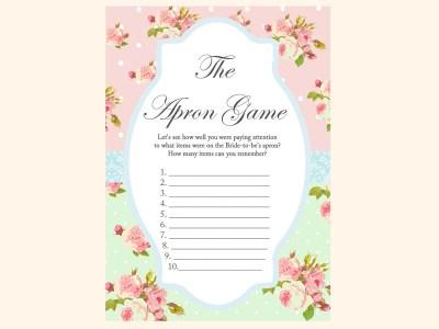 apron-game-mint-pink-shabby-chic-bridal-shower-games-pack-printables-vintage-rose-antique-rose