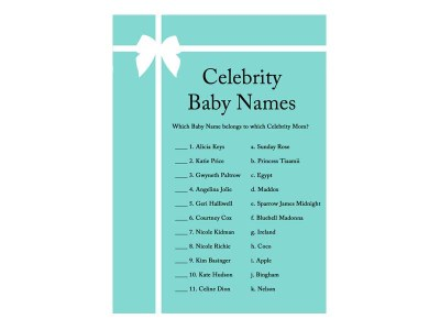celebrity-baby-names