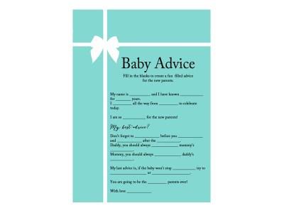 mad-libs-baby-advice
