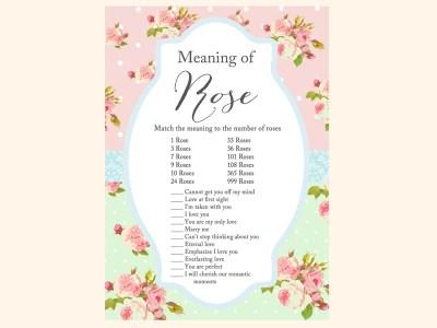 meaning-of-rose-game-mint-pink-shabby-chic-bridal-shower-games-pack-printables-vintage-rose-antique-rose