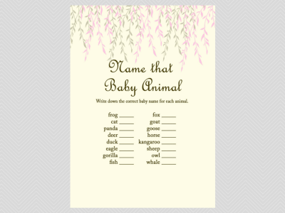 baby shower games printables download unique baby shower games baby