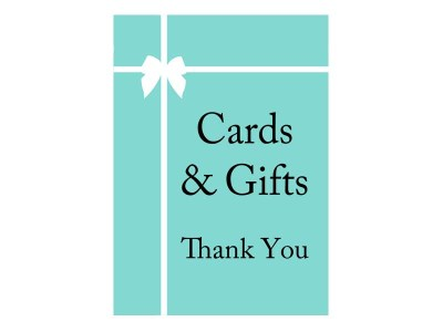 sign-cards-gifts
