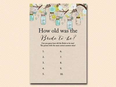 how-old-was-the-bride