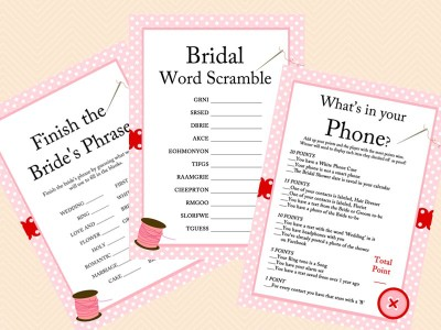 pink-sew-in-love-button-bridal-shower-games