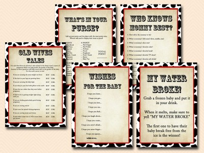 western-cowboy-cowgirl-baby-shower-games-farm-animal-baby-shower-games-instant-download-game-printables-tlc58