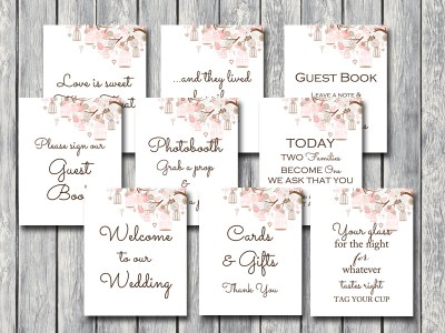 birdcage-wedding-signage-love-birds-bridal-shower-signages-baby-shower-welcome-favors-photoshop-take-a-seat-love-is-sweet