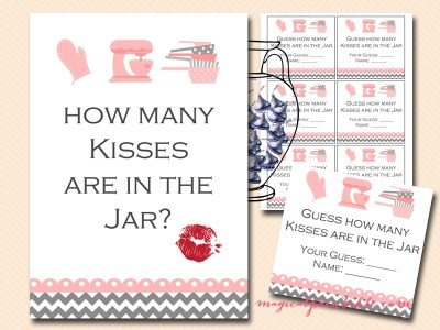 guess-how-many-kisses-in-jar-sign