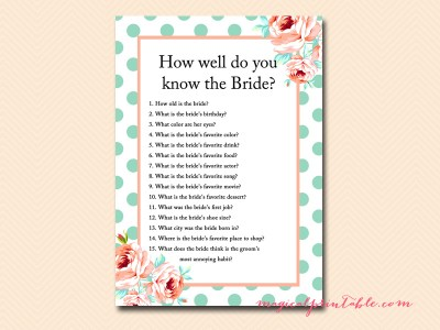 how-well-do-you-know-the-bride