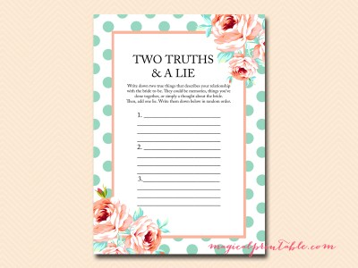 two_truth_a_lie