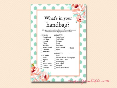 whats-in-your-handbag