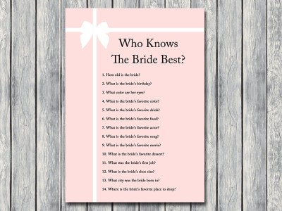 who-knows-bride-best
