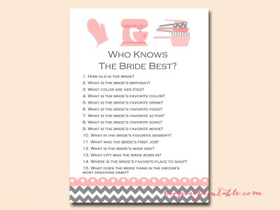 who-knows-the-bride