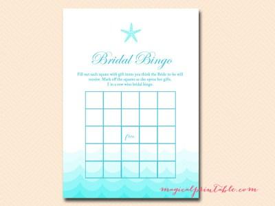 bingo-blank
