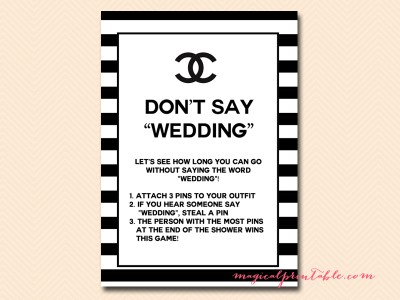 dont-say-wedding