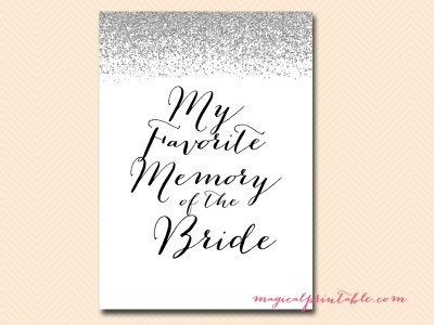 favorite-memory-of-the-bride