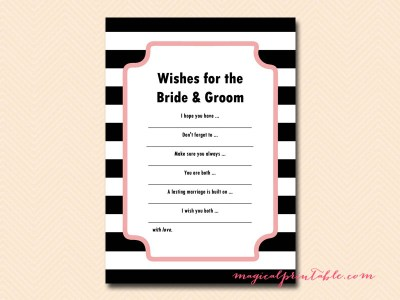 wishes-for-the-bride-and-groom