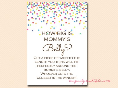 how-big-is-mommys-belly