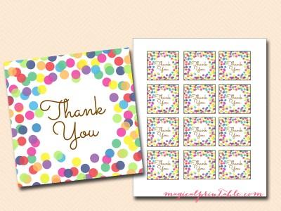 thank-you-tags-rainbow