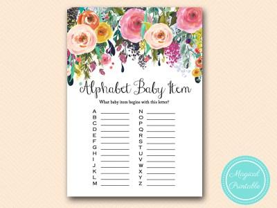 alphabet-baby-items