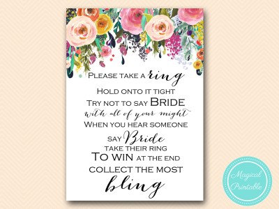 dont-say-bride-8x10