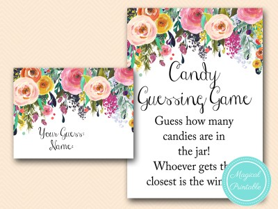 guess-how-many-candies-jar-sign