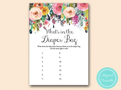 whats-in-the-diaper-bag