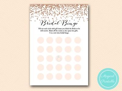bingo-bridal-gifts