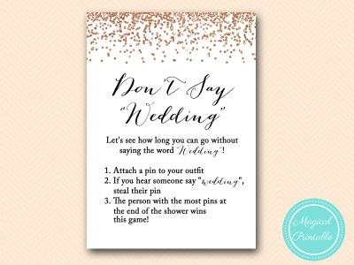dont-say-wedding-8x10