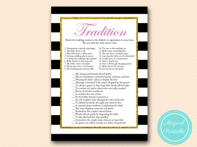 tradition-why-do-we-do-that
