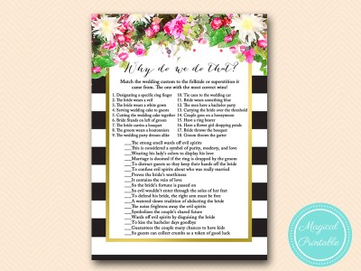 BS176-why-do-we-do-that-pink-floral-bridal-shower-games
