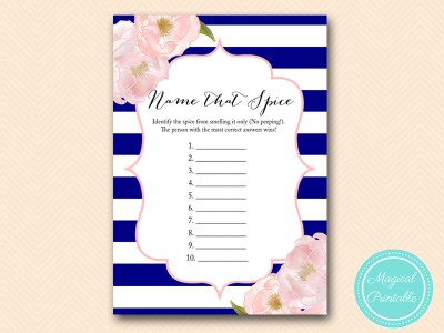 BS177-name-that-spice-navy-peony-bridal-shower-games