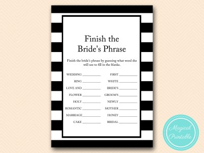 BS19-finish-brides-phrase-black-white-games