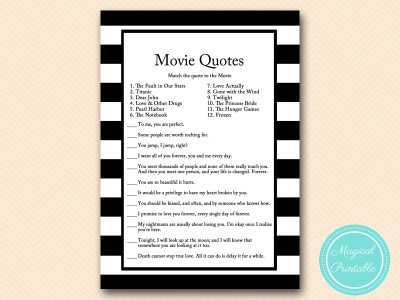 BS19-movie-quote-game-black-white-games