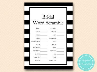 BS19-scramble-bridal-words-black-white-games