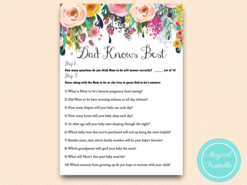 baby shower game archives page 5 of 20 magical printable
