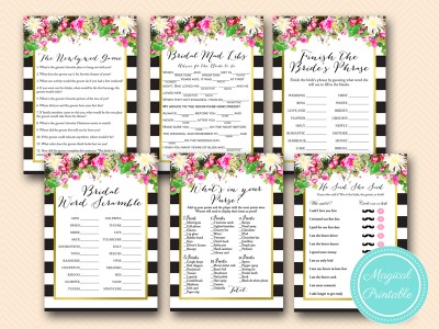 pink-floral-bridal-shower-games-package-watercolor-bs176