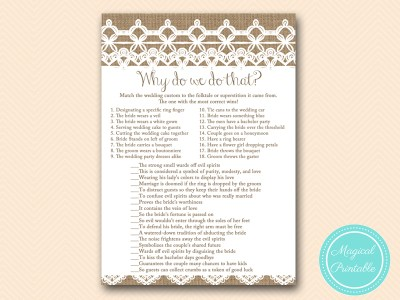 why-do-we-do-that-rustic-burlap-lace-bridal-shower-game-shabby-bs173