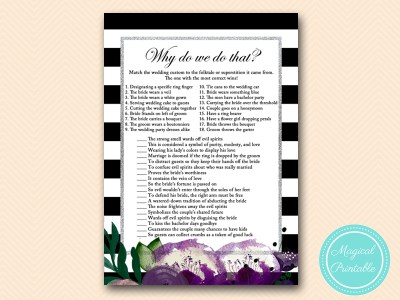 BS181-why-do-we-do-that-purple-silver-bridal-shower-game