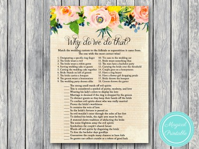 BS183-why-do-we-do-that-rustic-burlap-floral-bridal-shower-games