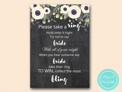 BS186-dont-say-bride-outdoor-chalkboard-bridal-shower-games