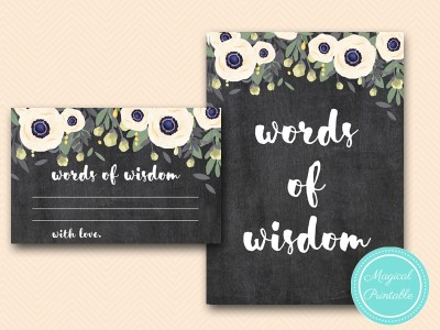 BS186-words-of-wisdom-card-8