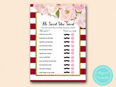 BS403-he-said-she-said-bridal-marsala-burgundy-bridal-shower-game-printable
