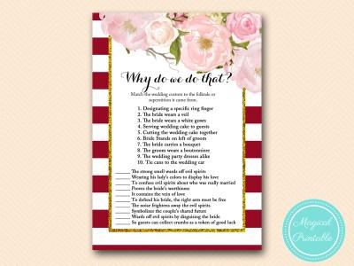 BS403-why-do-we-do-that-marsala-burgundy-bridal-shower-game-printable