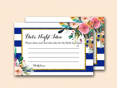 BS404-date-night-card-navy-blue-bridal-shower