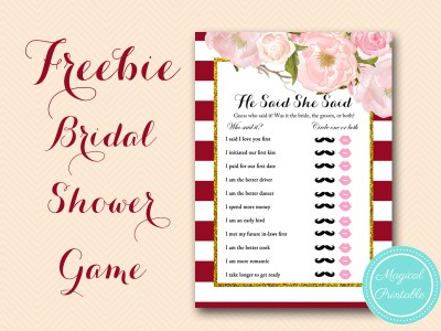 free-bridal-shower-game-burgundy-he-said-she-said-game